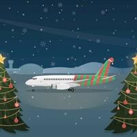 Skycop-Umfrage zeigt: So sähe die perfekte Fluggesellschaft aus