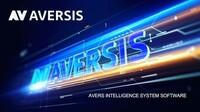 Averscoin - der Lichtblick auf dem Krypto-Markt