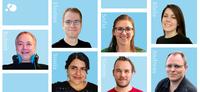Fachkräftezuwachs: Plunet erweitert 2018 sein Team an allen drei Standorten