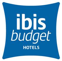 Ibis budget rettet Mam´s Döner