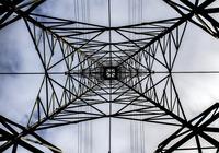 DEG Deutsche Energie GmbH liefert keinen Strom und kein Gas mehr!