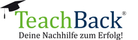 Nachhilfe mit TeachBack