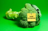 """Brokkoli ist ein heimisches """"Superfood"""""""
