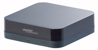 Lernfähige Infrarot-Universal-Fernbedienung URC-150.app, WLAN, App-Steuerung, 360°
