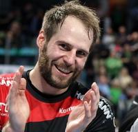 Handball: HC Erlangen unterliegt trotz starker Leistung den Füchsen Berlin mit 26:25