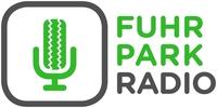 Fuhrparkradio: Über WLTP, Tücken bei Leasing-Verträgen, Digitalisierung und die Zukunft des Verkehrs