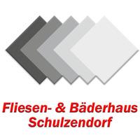 Fliesen- & Bäderhaus Schulzendorf - bewährte Qualität , neuer Ort
