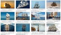 Der PRINTAS Jahreskalender für Architekten