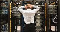 Daten - die Chancen und Risiken der neuen digitalen Welt
