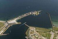 Ferienwohnung mit Meerblick kaufen direkt an der Ostsee