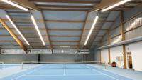 showimage Doppelter Matchball: Energie sparen + Fördermittel erhalten