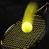 Sport-Domains und Tennis-Domains für den Tennissport