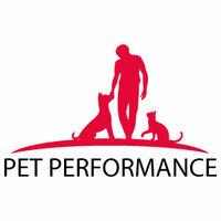 Gesunde Hundenahrung - Über das Futter zum Erfolg