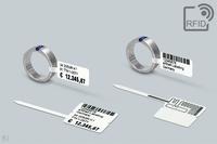 RFID für Schmuck