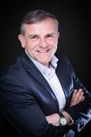 Horváth Akademie stellt sich neu auf und verstärkt damit Marketing und Vertrieb