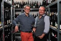 20 Jahre Wein-Plus