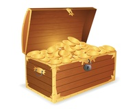 Ist es lohnend, momentan Gold zu erwerben?