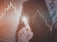 Lieber Spekulieren als Investieren?