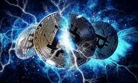 Bitcoin - Schluss für den digitalen Traum?