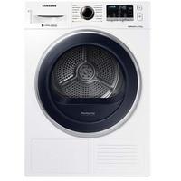 Leitfaden für den richtigen Waschmaschinentrockner
