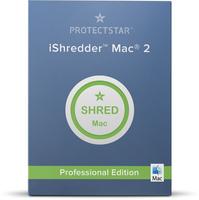 Neues Update: Mac Dateien sicher löschen mit iShredder Mac 2