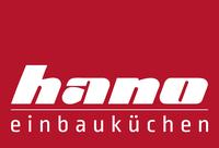 hano-Küchen hat seit 48 Jahren Kompetenz in Einbauküchen