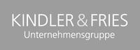 Erfolgreich seit mehr als 17 Jahren: Kindler & Fries