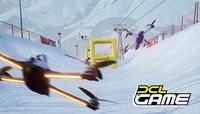 Drohnensimulation: DCL - The Game begeistert die Rennszene