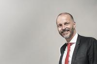 showimage Dr. Kai Joachimsen ist neuer Hauptgeschäftsführer des Bundesverbands der Pharmazeutischen Industrie e.V. (BPI)