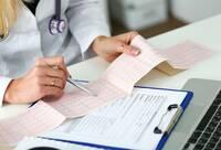 Operation an der Aorta in zertifizierten Gefäßzentren
