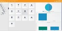 Stratodesk und ThinPrint kündigen gemeinsame Workspace Hub- und Druckmanagement-Lösung für Unternehmen an