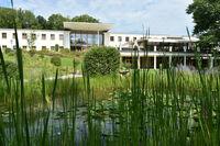 Regierungsklausur 2019  im Hotel Schlosspark Mauerbach