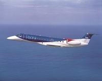 flybmi verlängert Seat Sale bis zum 14. Januar 2019