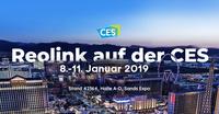 CES 2019: Reolink präsentiert kabellose Sicherheitskamera-Neuheiten
