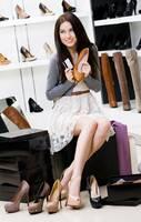 Große Schuhe für Damen – modische Modelle bei Schuhplus aussuchen