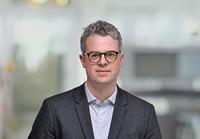 Martin Pauli neu im Innovationsbeirat der DGNB