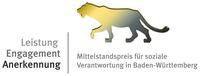 Ministerium für Wirtschaft, Arbeit und Wohnungsbau, Caritas und Diakonie in Baden-Württemberg schreiben Mittelstandspreis für soziale Verantwortung au