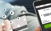 showimage Česká spoitelna supports real-time payments thanks to valantic technology