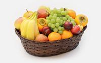 Obst im Büro steigert die Zufriedenheit der Mitarbeiter: fruiton GmbH unterstützt die Planung für 2019