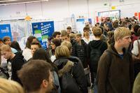 showimage Messen 2019 in Pirmasens: Wirtschaft, Gesundheit & Lifestyle