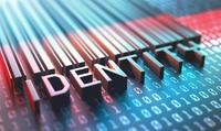 Der Preis der E-Mail-Identität für Cyberkriminelle