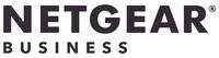 CES 2019: NETGEAR® ergänzt sein Produktangebot für kleinere und mittelständische Unternehmen