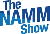 ULTRASONE auf der NAMM Show 2019: Professionelle Kopfhörer-Highlights aus Bayern