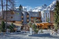 """Naturhotel Waldklause - jüngstes Mitglied der """"Best Alpine Wellness Hotels"""""""
