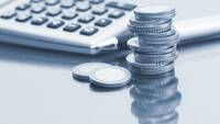 Thomas Salzmann: Finanzierungsstrategien beim Unternehmenskauf