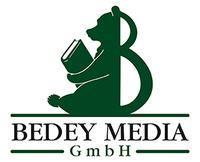Ein Verlag im Wandel: Diplomica Verlag wird zur Bedey Media