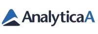 AnalyticaA gehört zu den Top 25 SEA Agenturen in Deutschland