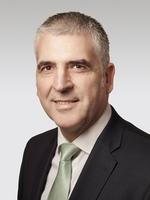 Wiesmann Personalisten GmbH expandiert