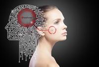Künstliche Intelligenz revolutioniert Hautkrebserkennung