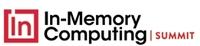 Call for Papers für dritten alljährlichen In-Memory Computing Summit Europe 2019 gestartet